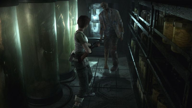 resident-evil-0-hd-remaster-gamersrd.com