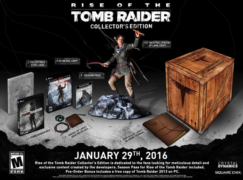 rise-of-the-tomb-raider-pc-gamersrd.com
