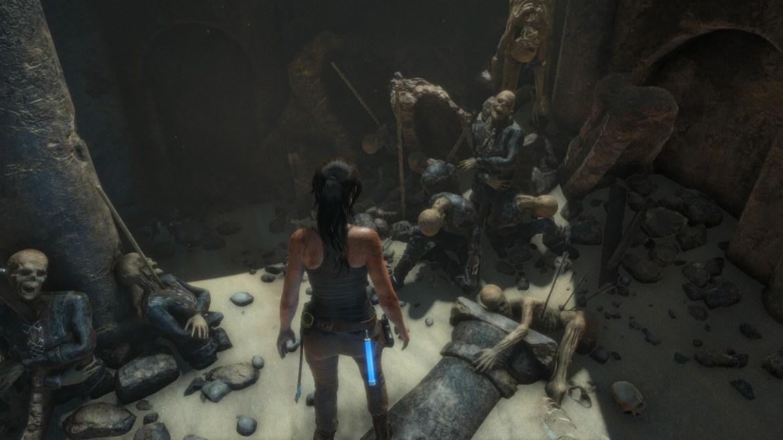 rise2-tomb-raider-pc-gamersrd.com