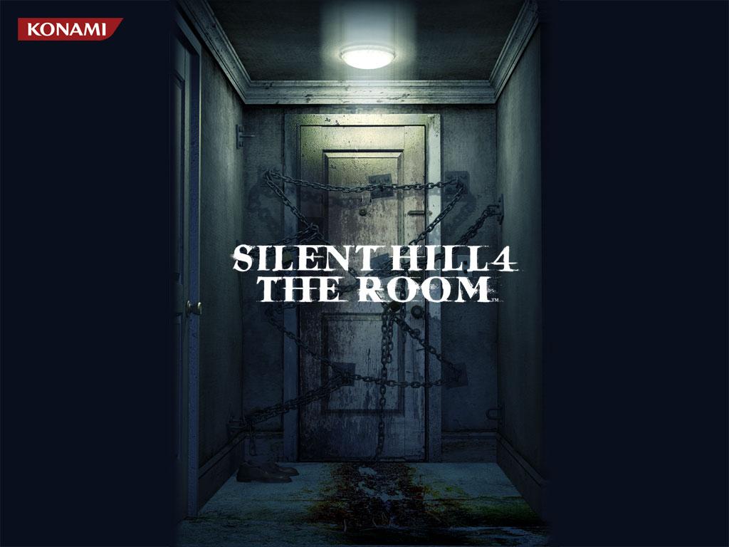 silenthill-4-gamersrd.com