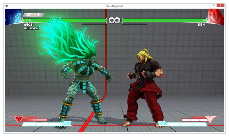 street-fighter-v-costumes20-gamersrd.com