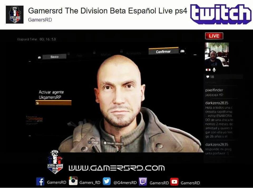 the-division-beta-ps4-gamersrd.com