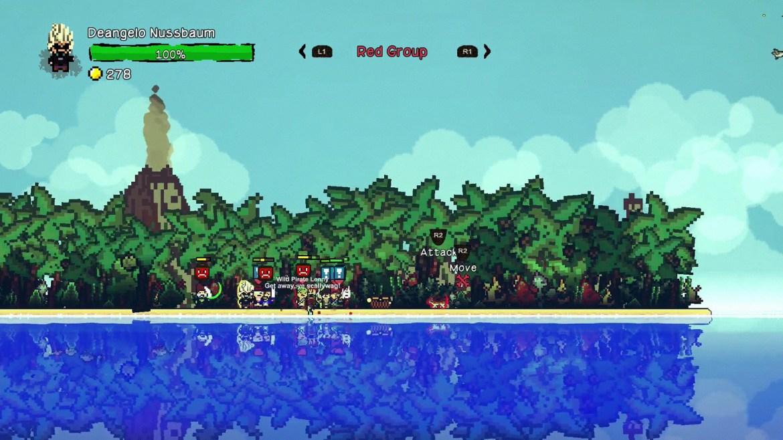 wondershot5-ps4-gamersrd.com.jpg
