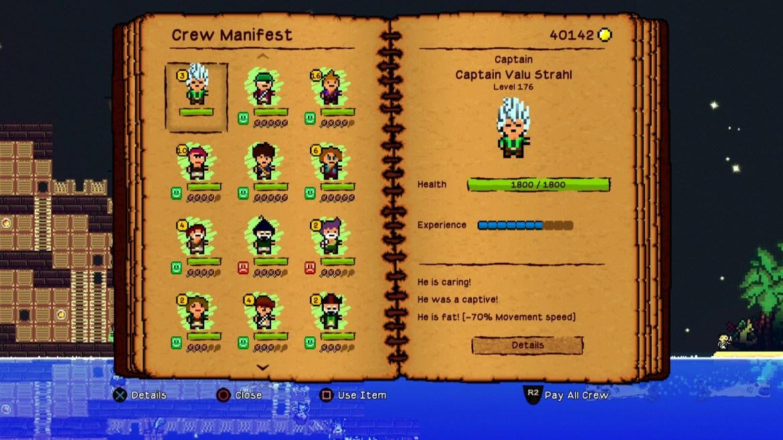 wondershot9-ps4-gamersrd.com.jpg