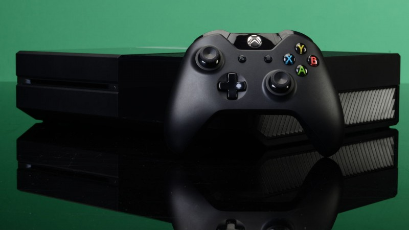 xbox-one_2016-gamersrd.com