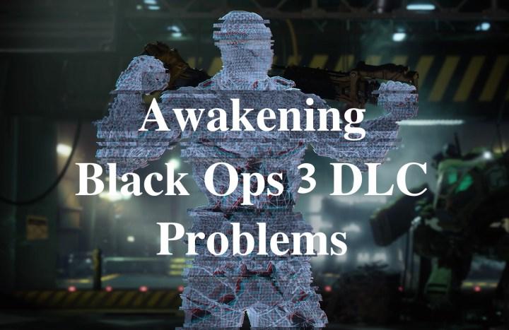 Call of Duty®: Black Ops III_20160201225939