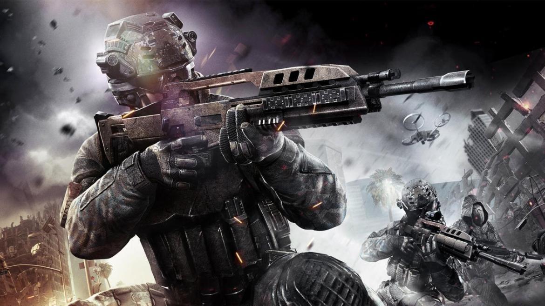 Call of Duty Black Ops III-GAMERSRD