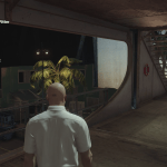 HITMAN-PS4-Beta11-gamersrd.com
