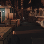 HITMAN-PS4-Beta20-gamersrd.com