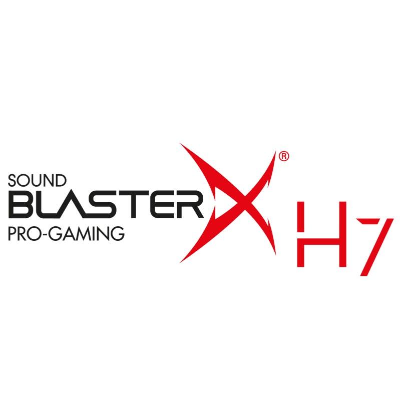 Logo_BlasterX_H7-gamersrd.com