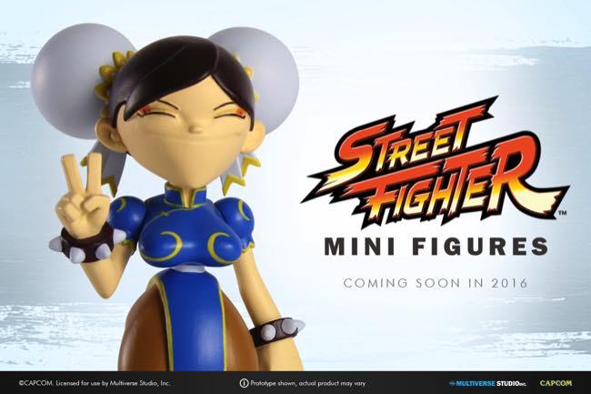 MFChunLi_v2_street-fighter-mini-figure-gamersrd.com