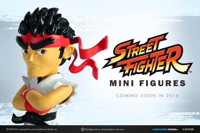 MFRyu_v2_street-fighter-mini-figure-gamersrd.com