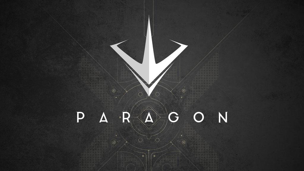 PARAGON-GAMERSRD