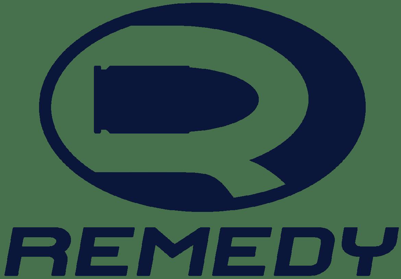 Remedy_Entertainment_logo.GAMERSRD
