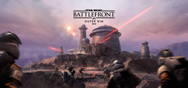 Star-Wars-Battlefornt-OUTER RIM- GAMERSRD