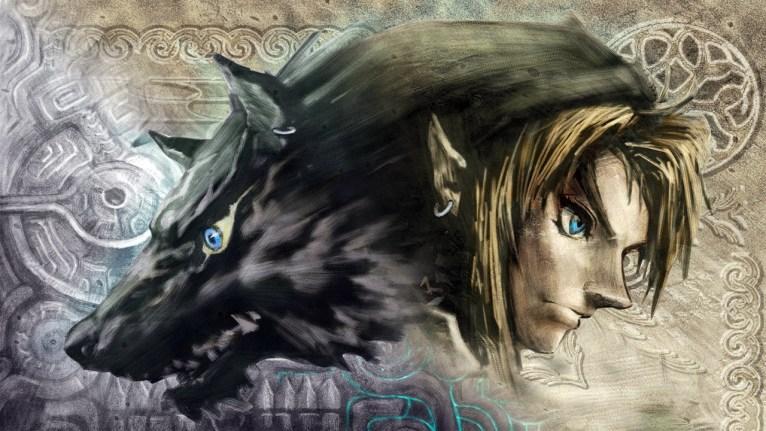 The Legend of Zelda  Twilight Princess HD-gamersrd