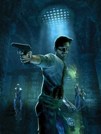 Uncharted-The-Poster-Collection-2-GAMERSRD.COM