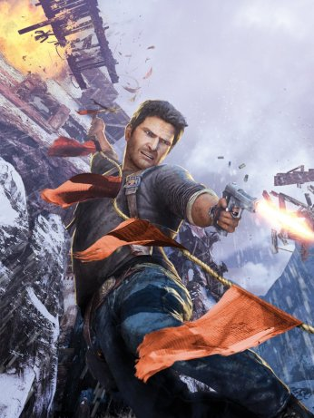Uncharted-The-Poster-Collection-4-GAMERSRD.COM