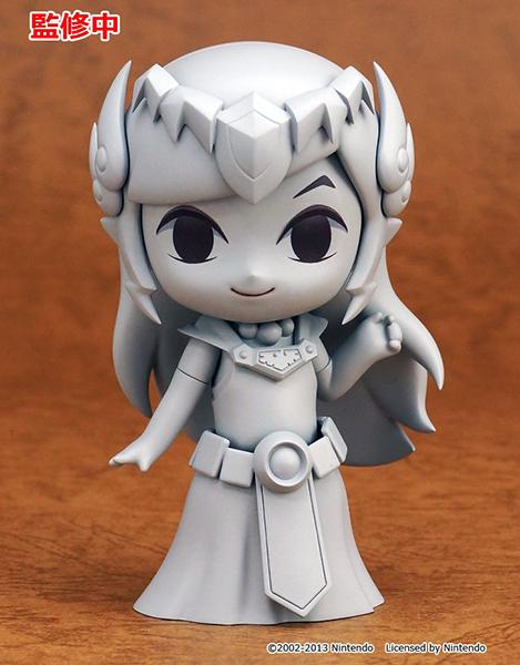 Zelda-Nendoroid_gamersrd.com