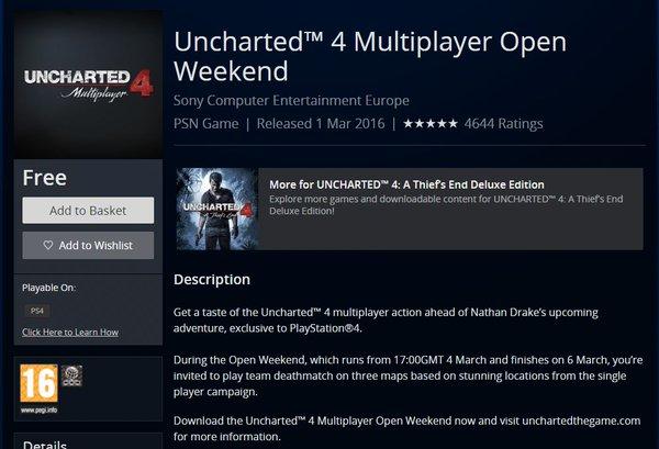 beta-uncharted-4-gamersrd.com