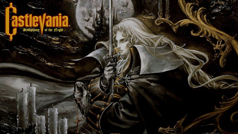 castlevania_symphony_of_the_night_xbox-one-gamersrd.com