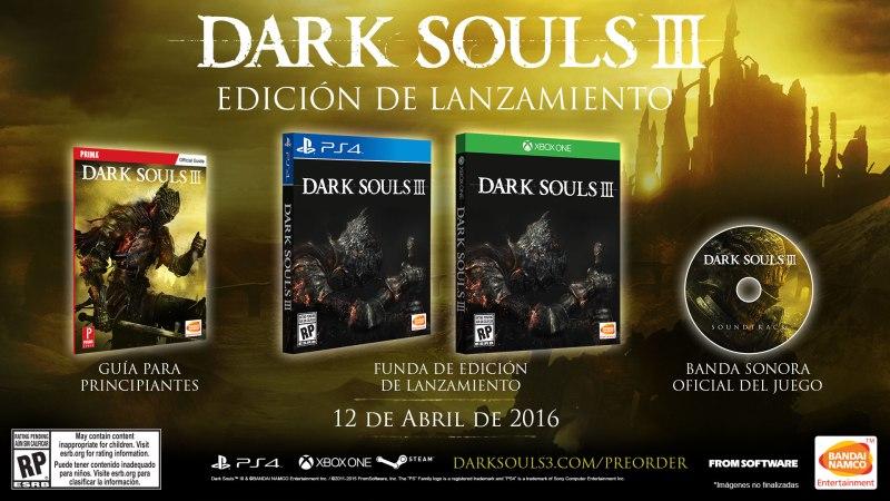 dark-souls-3-edicion-dia-uno-gamersrd.com