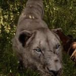 Far Cry® Primal_20160218201340