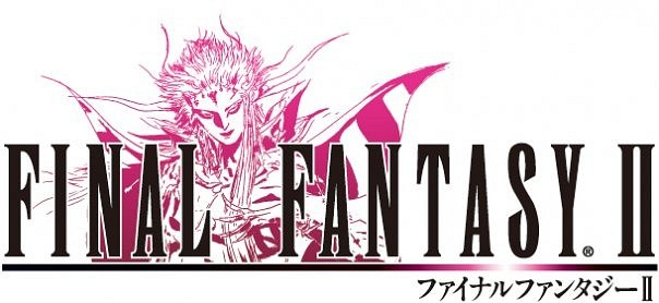 final_fantasy_ii-gamersrd.com