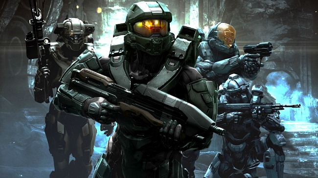 halo_5-in-game-gamersrd.com
