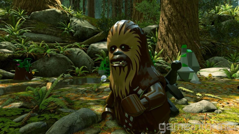 lego4-star-wars-the-force-awakens-gamersrd.com