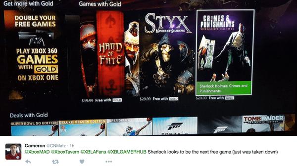 marzo-xbox-live-gamersrd.com