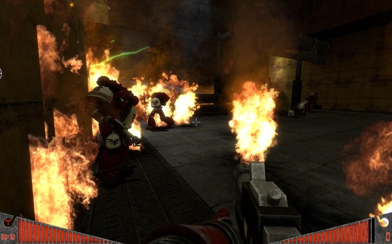 mods-half-life-2-mod1-exterminatus-rc-8-38-gamersrd.com