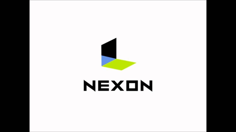 nexon-gamersrd.com