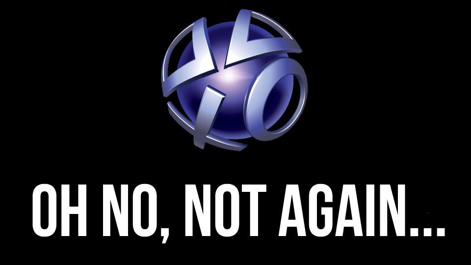 notagain-playstation-down-gamersrd.com