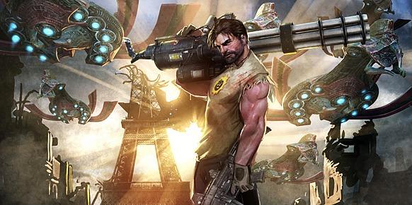 serious_sam_4-gamersrd.com