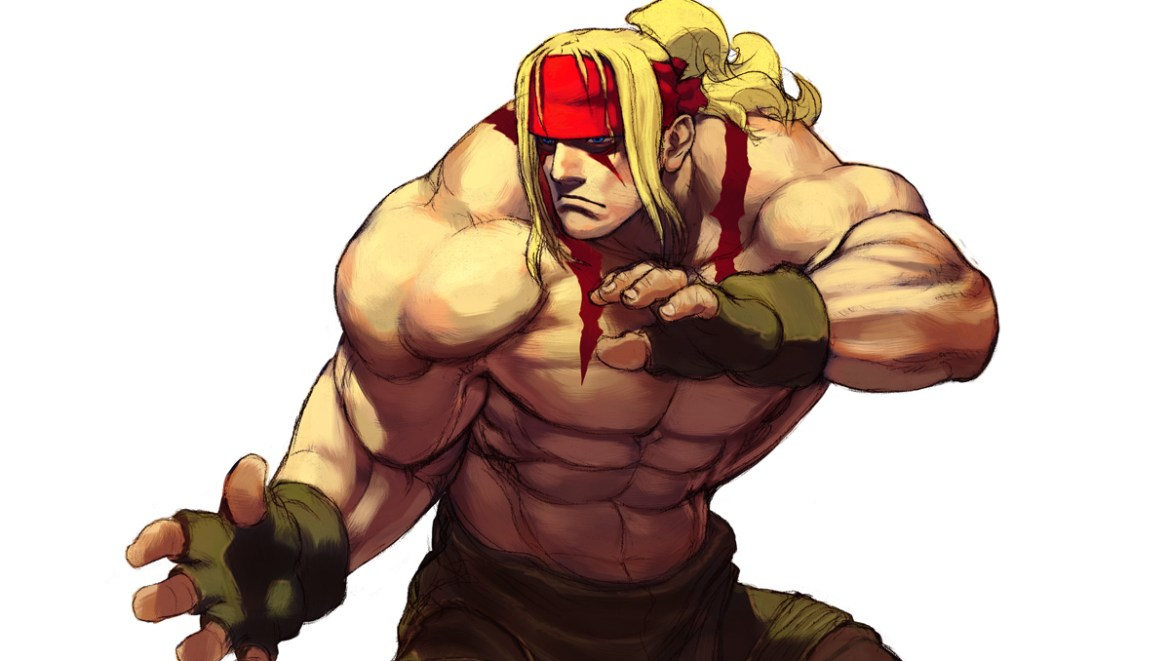 street_fighter_5-alex-gamersrd.com