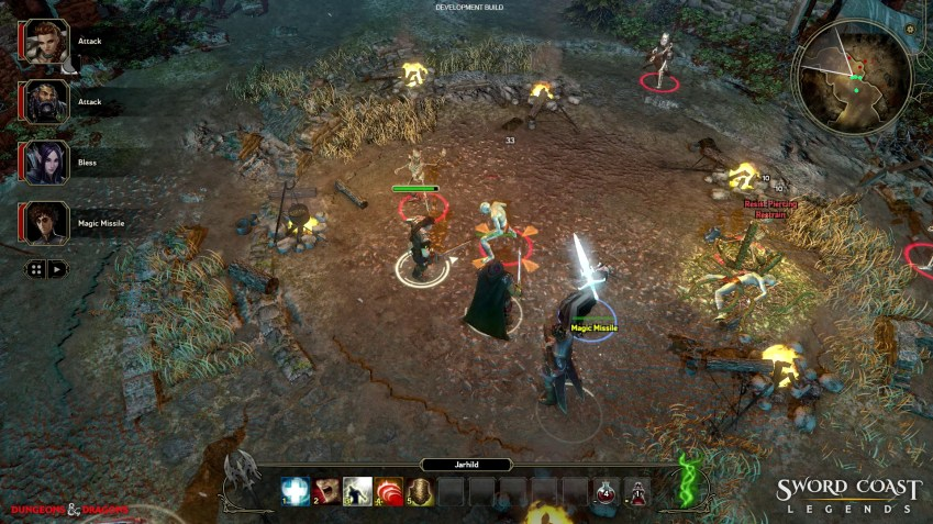 sword_coast_legends-2709857