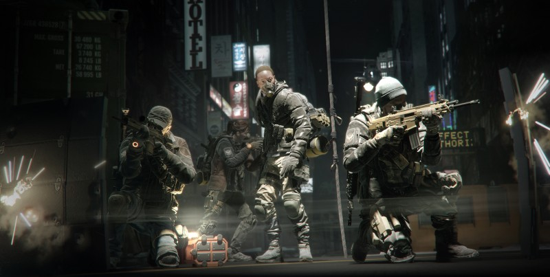 the_division-Snowdrop-Engine-gamersrd.com