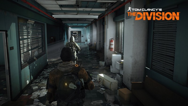 the_division-pc-gamersrd.com