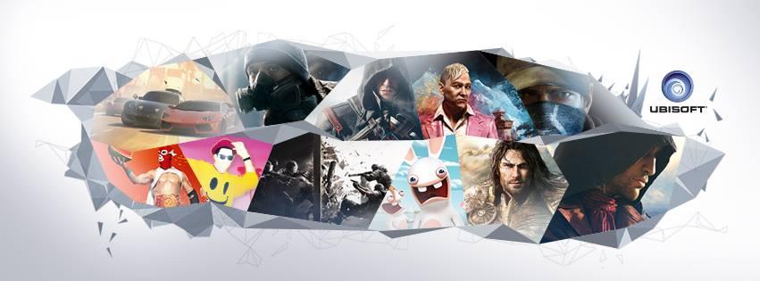 ubisoft-nueva-ip-gamersrd