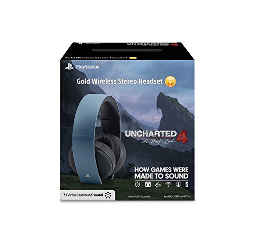 uncharted-4-headset-and-controller-gamersrd.com