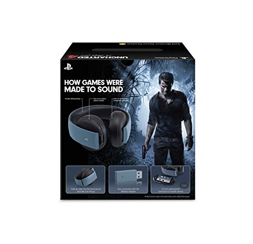 uncharted-4-headset-and-controller5-gamersrd.com