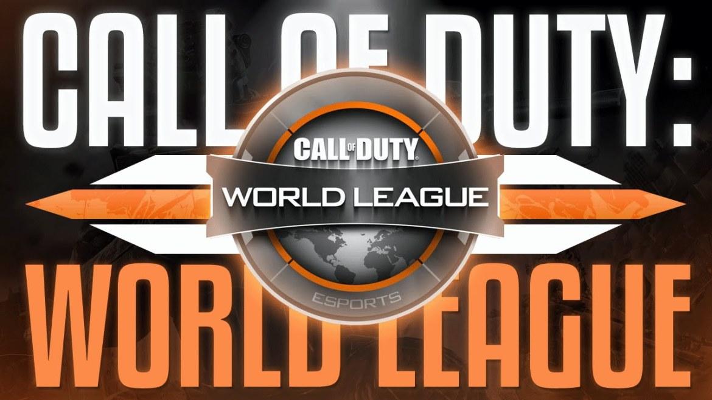 Call-of-Duty-World-League-gamersrd.com