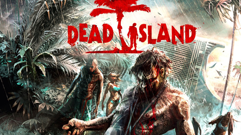 Dead-island-clinicadelplay