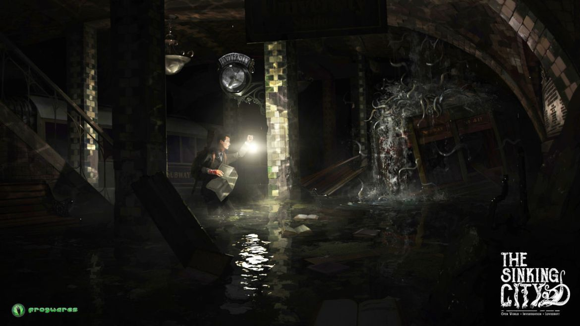 Frogwares-The-Sinking-City-Cthulhu-Lovecraft1-gamersrd.com