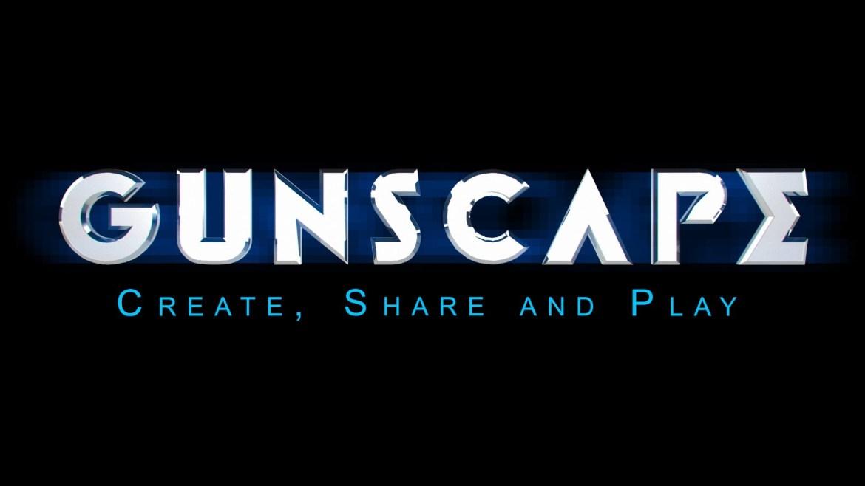 Gunscape-gamersrd.com