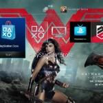 PS4Themes6-free-gamersrd.com