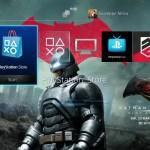 PS4Themes8-free-gamersrd.com