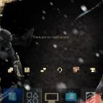 PS4Themes9-free-gamersrd.com