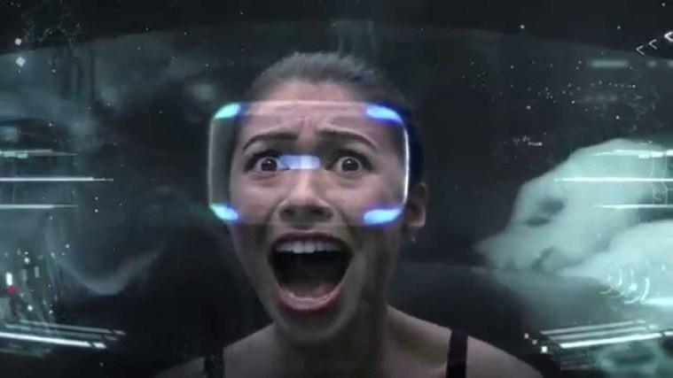 Playstation VR-gAMERSRD